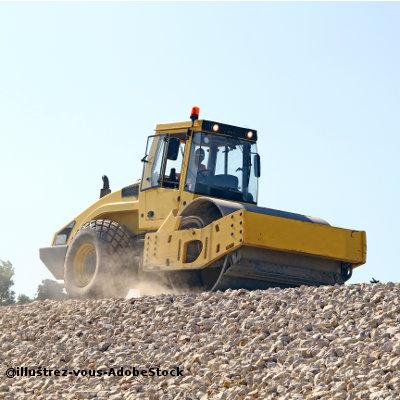 Contrat Régional de Filière : métiers du BTP et du négoce de matériaux de construction