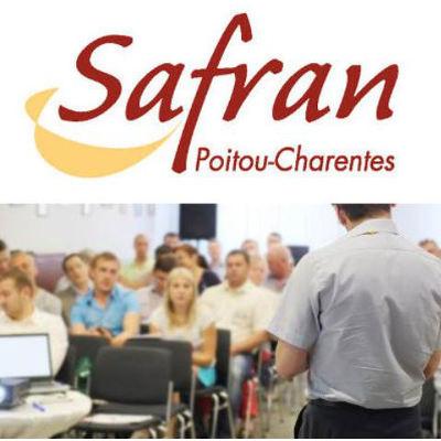 SAFRAN : Cadre juridique de la formation continue : 3 journées d'information en février 2018