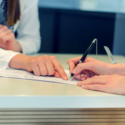 Covid-19 : questions-réponses de Pôle emploi pour les demandeurs d'emploi