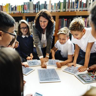 Un décret précise le fonctionnement des établissements publics locaux d'enseignement international