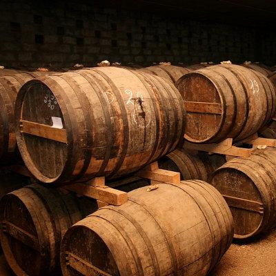 Filière Cognac : une démarche locale emploi-formation