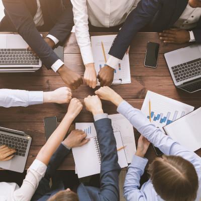 Soutien aux démarches prospectives des branches : 4ème appel à projets