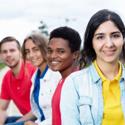 Déploiement des Ecoles de la deuxième chance en Nouvelle-Aquitaine