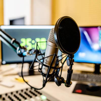 Diagnostic-action dans le champ de l'audiovisuel