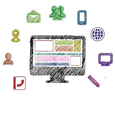 La FFP accompagne la transformation digitale des entreprises du secteur de la formation