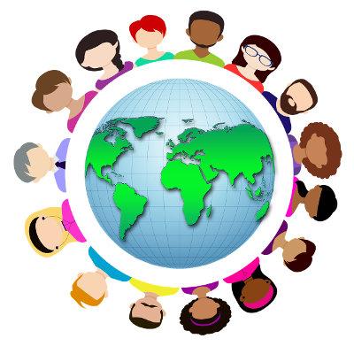 Un dispositif régional harmonisé pour la mobilité internationale des jeunes