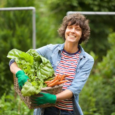 Le renouvellement générationnel, enjeu fort dans l'agriculture