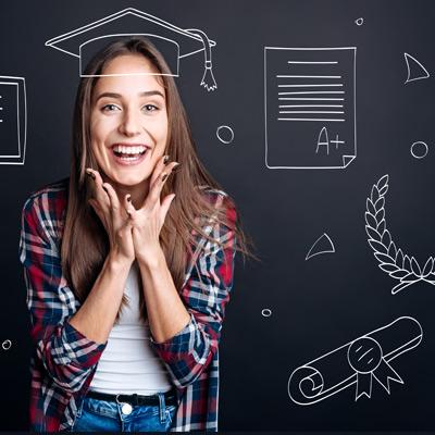 L'insertion professionnelle des diplômés 2018 des Grandes Ecoles