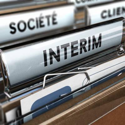 Mise en place des entreprises adaptées de travail temporaire