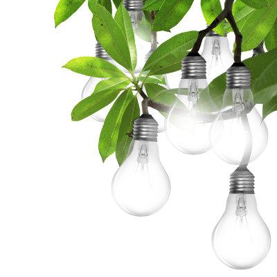 Un EDEC national pour la filière électrique