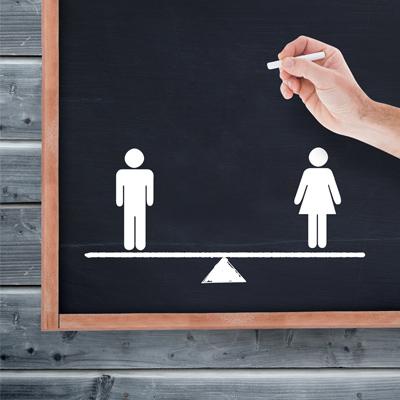 Appel à projets pour lutter contre les inégalités entre les femmes et les hommes en situation de précarité