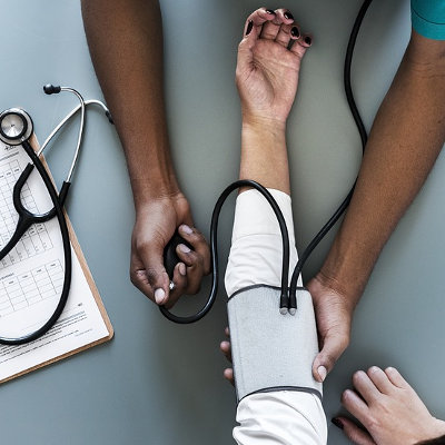 Emission radio : Quelques métiers méconnus du secteur de la santé