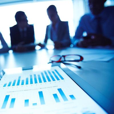 Deux enquêtes sur les contrats courts et les allocataires en emploi