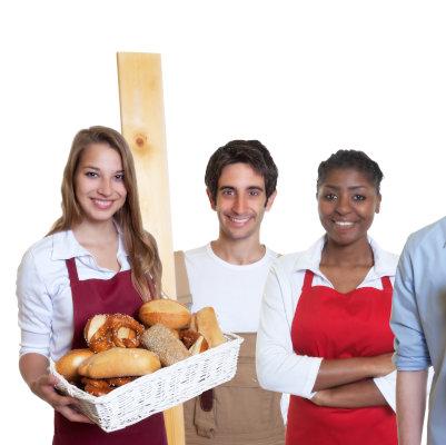 Présentation des emplois francs et des « emplois francs + » pour les jeunes