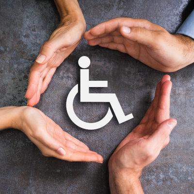 Aide exceptionnelle à l'embauche de personnes handicapées (AMEETH)