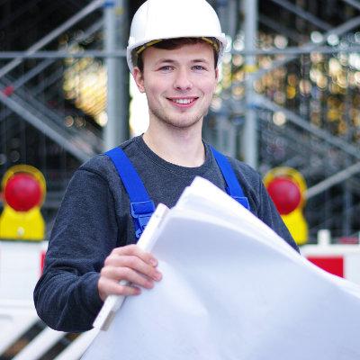 7 mois après la fin de leurs études professionnelles en lycée, 51 % des lycéens ont un emploi