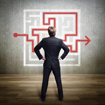 52% des actifs souhaitent changer de métier