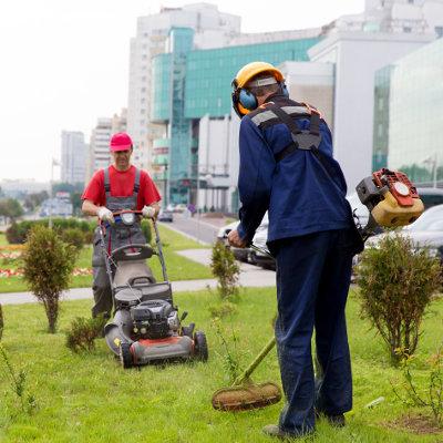PIC Formation des salariés handicapés en entreprises adaptées