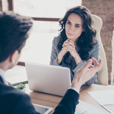 Covid-19 : nouvelle possibilité de report des entretiens professionnels