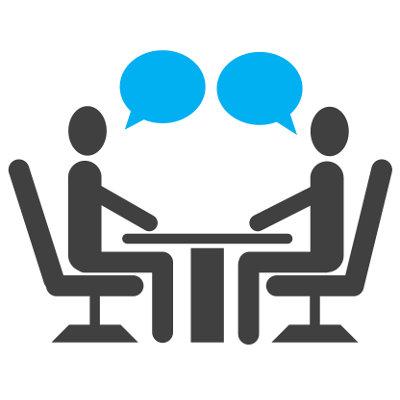Covid-19 : possibilité de report des entretiens professionnels 2020