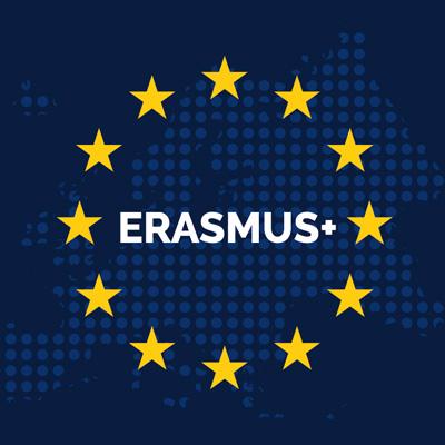Erasmus+ : des mobilités hybrides dès la rentrée