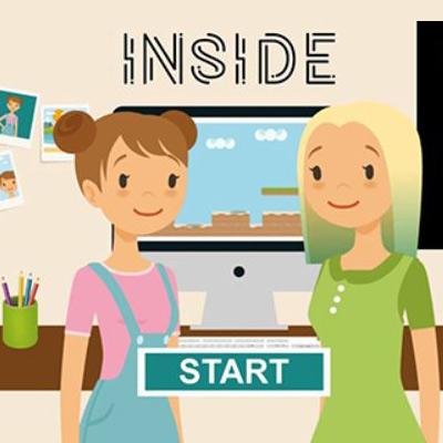 Un escape game en ligne sur les métiers du numérique
