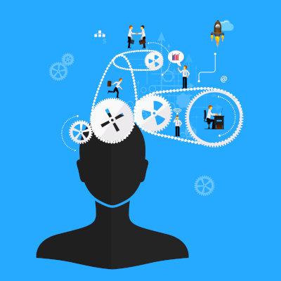 Evolution des attentes des usagers du bilan de compétences