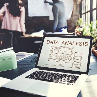 Quels sont les métiers du numérique ?