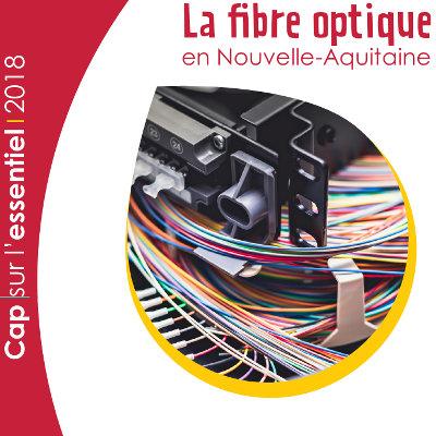 Malgré les besoins, les métiers de la fibre optique souffrent d'un manque d'attractivité en Nouvelle-Aquitaine
