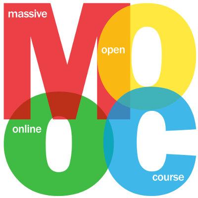 Bilan du secteur des MOOC en France en 2018