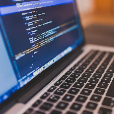 Etude de Pôle emploi sur les activités informatiques en Nouvelle-Aquitaine