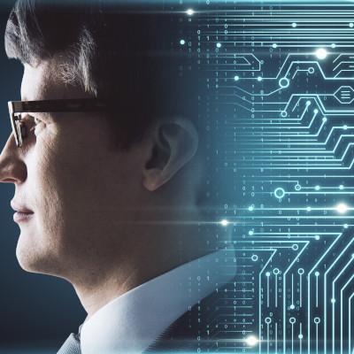 Plus de 7 500 spécialistes de l'IA & Data Science recherchés pour la période 2019-2023