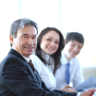 Les métiers des services à la personne et à la collectivité regroupent 20 % des demandeurs d'emploi seniors en Nouvelle-Aquitaine