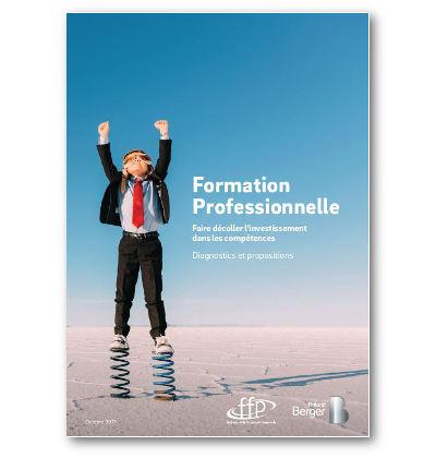 Quels impacts économiques et sociaux de la formation professionnelle ?