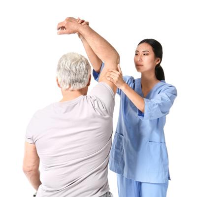 Nouvelles modalités d'accès aux études de masseur-kinésithérapeute
