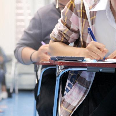 Covid-19 : questions-réponses sur les sessions d'examen 2020 dans la formation