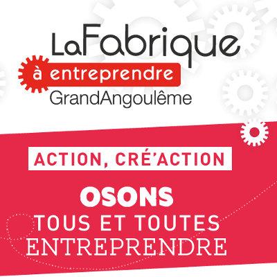 Dernières dates pour s'informer sur l'entrepreneuriat à la Couronne