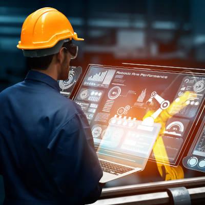 L'intégration du facteur humain dans les projets Industrie du futur