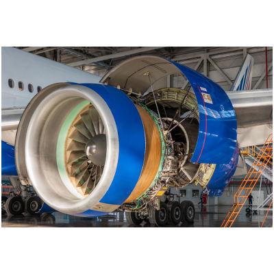 Financement de la formation de salariés aux métiers de l'aéronautique