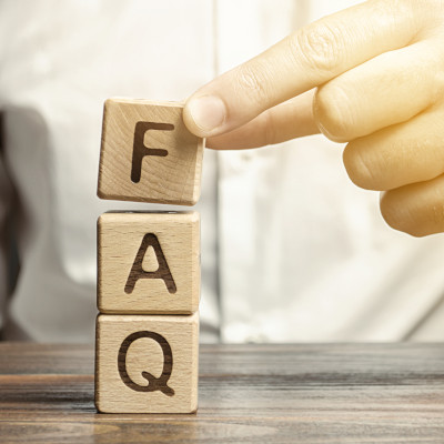Covid-19 : la FAQ du ministère de l'éducation nationale