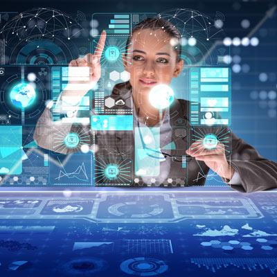 Un Mooc sur la mixité dans les métiers du numérique