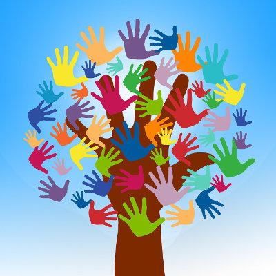 Feuille de route pour le développement de la vie associative
