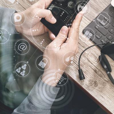 Les impacts du numérique sur le secteur de la formation professionnelle