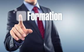 Inscrire et promouvoir son offre de formation sur ARES
