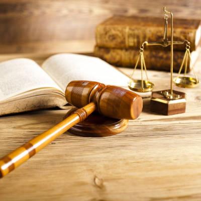 Conditions de formation des nouveaux commissaires de justice