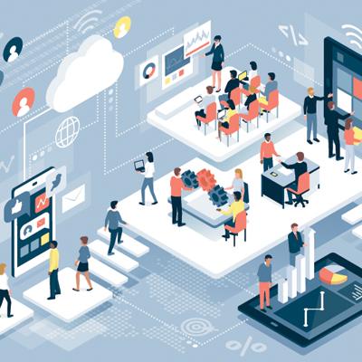 L'innovation en formation au cœur du programme PROFIL
