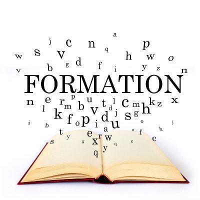 Programme Régional de Formation : Tableau synthétique des actions publiées
