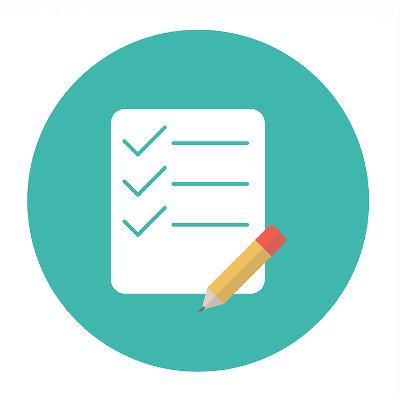 Publication du formulaire unique de demande de recevabilité à la VAE