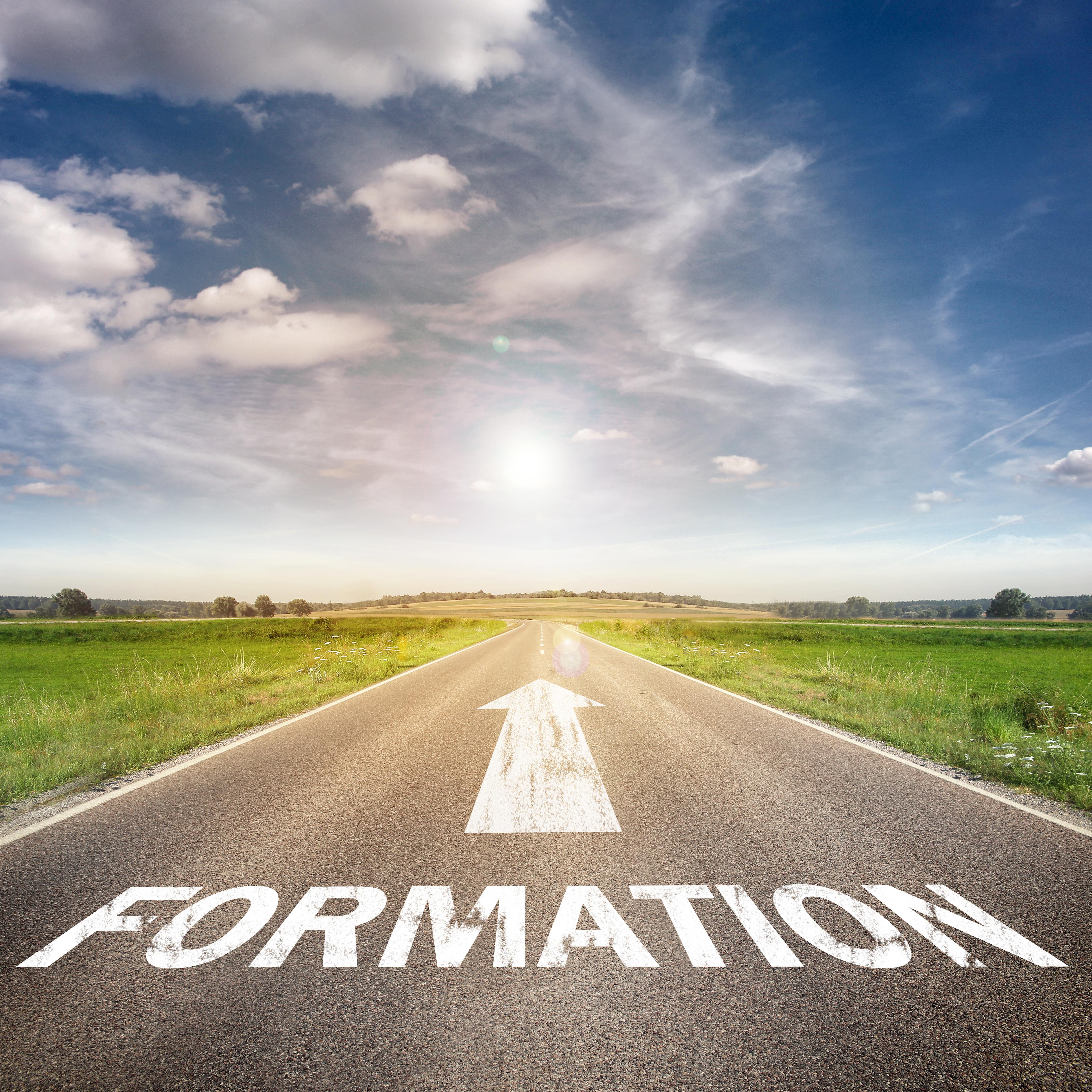 Places disponibles sur les dernières actions de professionnalisation du programme 2018