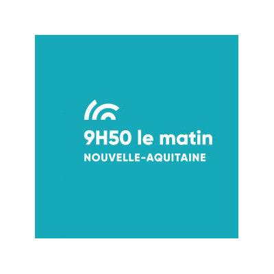 """Prisme-Limousin devient le référent """"emploi-formation"""" pour France 3 Nouvelle-Aquitaine"""